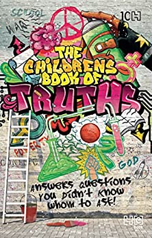 """""""THE CHILDREN'S BOOK OF TRUTHS (English Edition)"""",作者:[Various]"""
