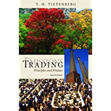 Emissions Trading: Principles and Practice (Resources for the Future) (English Edition)