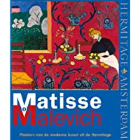 Matisse to Malevich