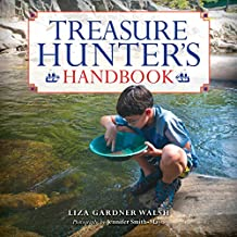 Treasure Hunter's Handbook (English Edition)