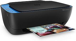 """HP F5S66A""""DeskJet Ink Advantage Ultra 4729"""" 多功能一体机 黑色"""