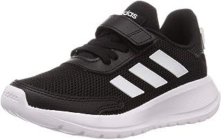 [Adidas 阿迪達斯] 兒童運動鞋 TENSAUR RUN K EL (KYY58)