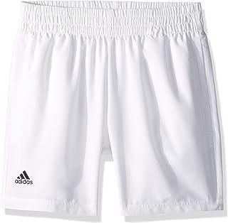 adidas 阿迪达斯男士 B Club 1/4 短裤