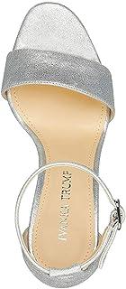 Ivanka Trump 女士 Emalyn 正装凉鞋