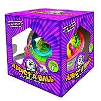 20cm Maze Ball Puzzle Toy