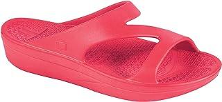 Telic Z-Strap 软凉鞋鞋
