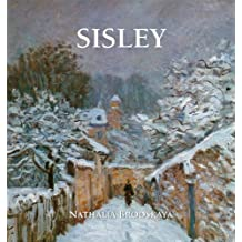 Sisley (German Edition)