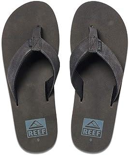 Reef Zen Love 女士凉鞋