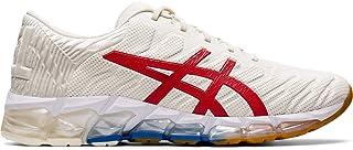 ASICS 男士 Gel-Quantum 360 5 鞋