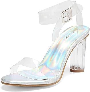 女式平底凉鞋柔软休闲凉鞋适合女士沙滩穿着舒适丁字裤风格,适合夏季或假日