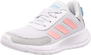 Adidas 阿迪达斯 TENSAUR RUN K 儿童运动鞋