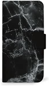 mitas iphone 手机壳770SC-0297-BK/iPhone Xs 1_iPhone (iPhone XS) 黑色