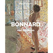 Bonnard and the Nabis (English Edition)