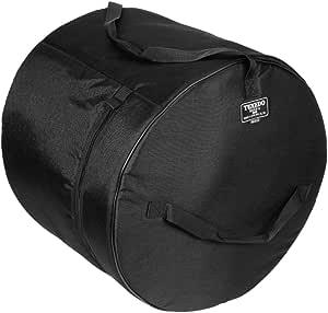 Humes & Berg TX445BD 18 X 20-Inches Tuxedo Bass Drum Bag