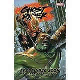 Ghost Rider Vol. 3: Apocalypse Soon (Ghost Rider (2006-2009)) (English Edition)
