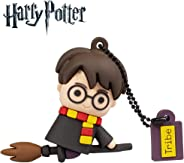 ∞x Harry Potter 32 GB 3.0