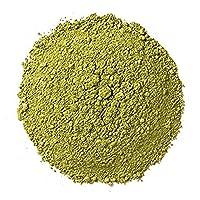 Davidson's Tea Ceremonial抹茶粉,散装,16盎司(约453克)