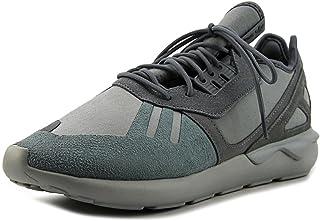 adidas tubular Runner 男式运动鞋 f37695