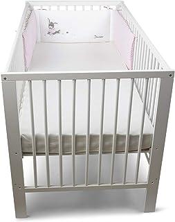 Sterntaler 1101620_50_1 婴儿睡袋 多色