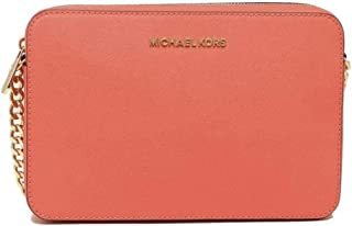 MICHAEL KORS JET set ITEM 系列大东西斜跨