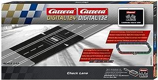 Carrera Digital 132 20030371/124 检查通道
