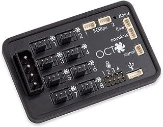 Aqua Computer OCTO PWM 风扇控制器