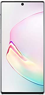 Samsung 三星 LED 保护壳(EF-KN975),适用于Samsung Galaxy Note10 + 5G