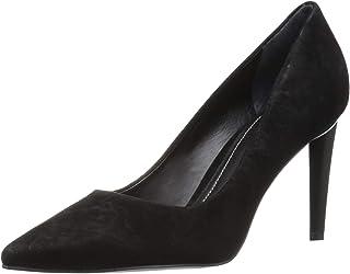 KENDALL + KYLIE 女士 Myra 高跟鞋