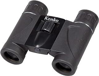 Kenko 双筒望远镜 DH II SG 屋脊棱镜式 黑色 吸塑包装