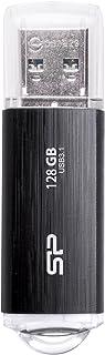 硅功率 u盤蓋式標準款 B02 USB3.1 128GB