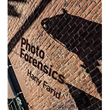 Photo Forensics