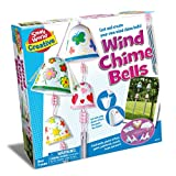 Small World Toys Creative - Wind Chimes