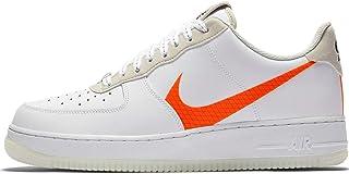 Nike 耐克 Air Force 1 '07 Lv8 3 男士篮球鞋