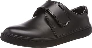 Clarks Street Shine 儿童胶底鞋 正装/休闲鞋