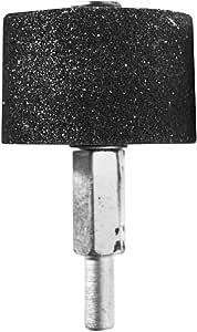 Century 钻和工具 1 英寸 X 1 英寸安装轮 1-1/2-inch by 1-inch 78111