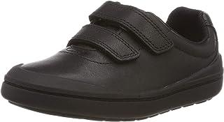 Clarks 其乐 Rock Play T 男童运动鞋