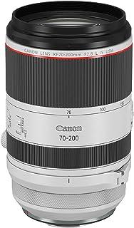 Canon Rf 70-200mm F2.8 L is USM 喷墨打印纸