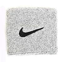 Nike 耐克 中性 SWOOSH运动护腕 NNN04051OS