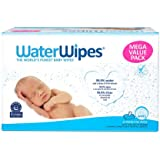 WaterWipes 超值婴儿湿巾 720 Count 720