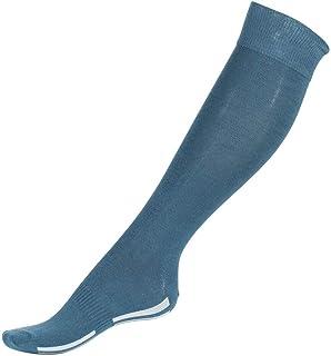 HORZE COOLMAX 袜子