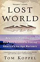 Lost World: Rewriting Prehistory---How New Science Is Tracing (English Edition)