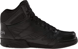 Reebok Men's Royal BB4500 Hi Basketball Shoe