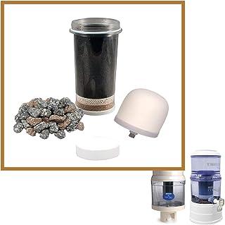 Nikken PiMag Aqua Pour Gravity Filter Replacement