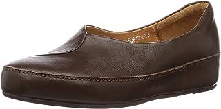 SAYA浅口鞋 0241-50813 女士
