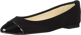 LK BENNETT 女士 Suzanne 芭蕾平底鞋