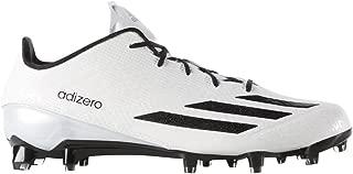 adidas 阿迪达斯 Adizero 5-Star 5.0 足球鞋