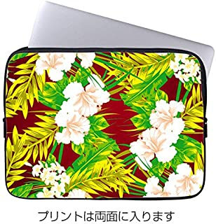 Coverfull 笔记本PC・平板电脑保护套SLVC13-SHOK-101-MIN6 13インチ