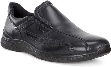 ECCO 男式歐文一腳蹬樂福鞋