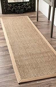 nuLOOM 地毯