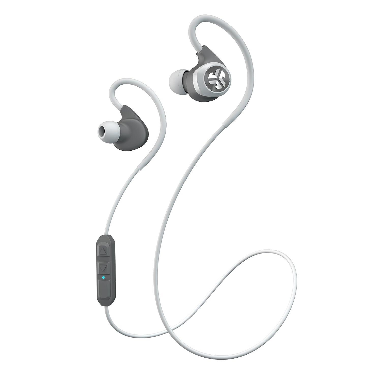 JLAB Epic蓝牙4.0无线运动型耳塞式耳机